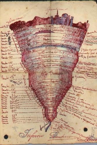 Inferno-Dante-Alighieri.jpg